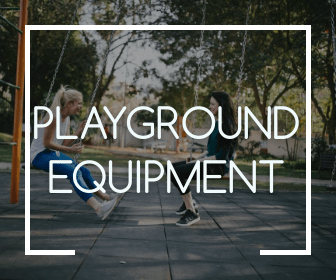 best playground equipment reviews