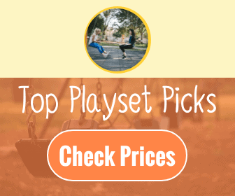 top rated playset picks