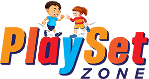 playset zone logo